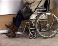 Jaunas telpas slimnīcas traumpunktam