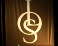 Martā notiks XIX Starptautiskais Pianisma zvaigžņu festivāls