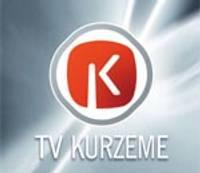 """Reģionālās televīzijas pārraidīs """"LTV 7"""""""