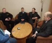 Policistiem vajadzīgas nevis reformas, bet valsts atbalsts