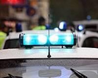 Papildināts – Grobiņnieks maldina policiju par Saeimas namā ievietotu spridzekli