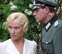 Pirmizrāde vēl vienai latviešu filmai