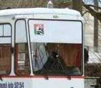 Visbiežāk tramvajā blēdās pensionāri