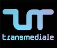 """Jauno mediju mākslas studenti stāstīs par redzēto festivālā """"Transmediale.11"""""""