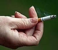 Pētījums: Liepājā nelegālo cigarešu smēķētāju ir 25%