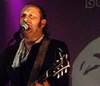 """Louie Fontaine albuma """"Evil love"""" prezentācijas tūres ietvaros koncertēs savā klubā"""