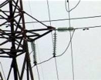 Apstiprināts palielinātais elektrības tarifs