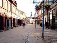 Plānojuma 1. redakciju vērtē Latvijas eksperti