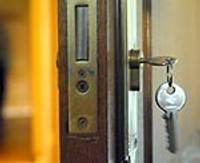 Iesaka brīvdienās parūpēties par īpašuma drošību