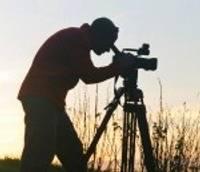 """Turpinās pieteikšanās īsfilmu festivālam """"Amatieris 2011"""""""