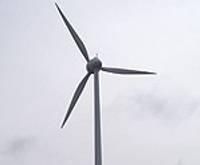Pāvilostnieki grib patirdīt vēja uzņēmējus