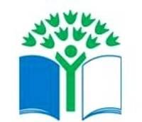 Kurzemes skolās sāksies klimata kampaņas mēnesis