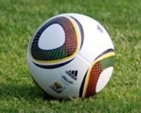 Latvijas kausa futbolā pusfināla pāru izloze notiks ceturtdien