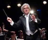 Pianisma zvaigžņu festivāla noslēguma koncertu pārraidīs LR3