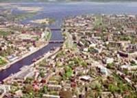 Spēkā stājies jaunais Liepājas pilsētas teritorijas plānojums