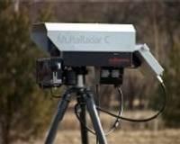 Vai fotoradaru var slēpt?