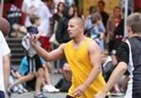 Tiks noskaidroti jaunie čempioni vasaras ielu basketbola čempionātā