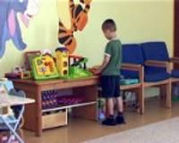 Bērnu namā būs policijas postenis