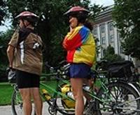 Viesojas vairāk tūristu nekā pērn