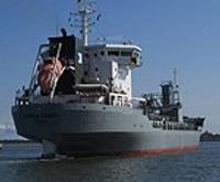 Jūlijā osta strādājusi ar 47,2 % kravu apjoma pieaugumu