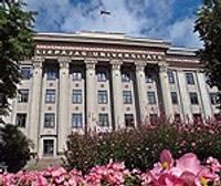 Interesanti var pieteikties uz brīvajām budžeta un maksas vietām Liepājas Universitātē