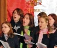 Vācu mūzika latviešu baudījumam