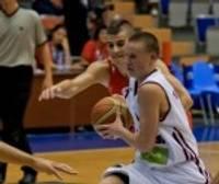 Latvijas juniori Liepājā ielaužas Eiropas astoņniekā (video)