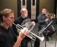 Simfoniskā orķestra mūziķi piedalīsies 13. Balvu kamermūzikas festivālā