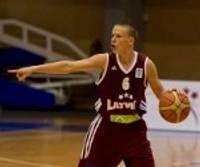 Latvijas U18 izlase uzvar Krievijas vienaudžus
