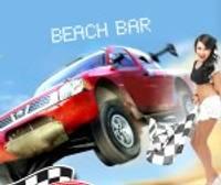 """Rallijs Kurzeme 2012"" oficiālais ""after party"" notiks pludmales smiltīs"
