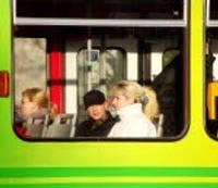Jaunajā mācību gadā atsāks kursēt skolēnu ekspreša autobusi