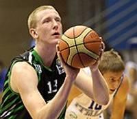 Latvijas jaunie basketbolisti pēdējā pārbaudē pārspēj Itālijas vienaudžus