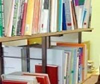 """Paplašinās bibliotēku """"Libris"""""""