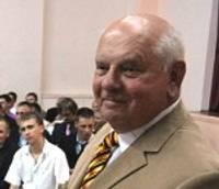 KNAB soda Jūrniecības koledžas direktoru ar naudas sodu; izvērtēs atbilstību amatam