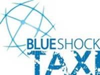 """Blue Shock Taxi"" grib uzsākt elektrovelosipēdu nomu Latvijā"