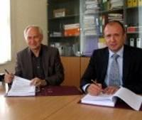 """""""Piejūras slimnīca"""" noslēdz līgumu par Psihiatrijas klīnikas renovāciju"""