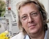 Zigmaram Liepiņam 60 gadu jubilejā dāvinās dzeltenlapu liepu