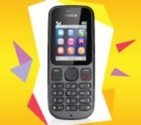 No šodienas pirmklasnieki visā Latvijā var saņemt bezmaksas mobilos telefonus