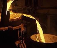 """Mērs U.Sesks aicina """"Liepājas metalurga"""" akcionārus iespējami ātri atrisināt radušās domstarpības"""