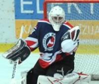 """""""Liepājas metalurgs"""" hokejisti piedzīvo pirmo zaudējumu jaunajā sezonā"""