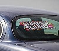 """Festivāla """"Summer Sound"""" biļetes šoreiz sāks tirgot tikai pavasarī"""