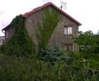 Apbalvos 2012. gada Liepājas sakopto namu konkursa uzvarētājus
