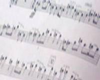 Baidās par orķestra lejupslīdi