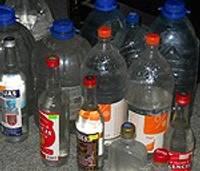Priekulē izņem gandrīz 50 litrus nelegālā alkohola