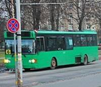 Papildināts – Autobusu kustību no Vaiņodes ielas novirzīs pa Tukuma ielu