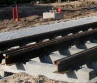 Liepājas tramvaja jaunās līnijas izbūves termiņu pagarināšana projektu nesadārdzinās
