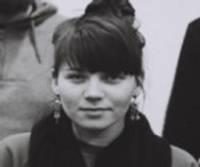 """Igauņu grupa """"Sibyl Vane"""" uzstāsies Liepājā"""