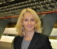 """SIA """"Emme Latvia"""" astoņu mēnešu laikā sasniedz 625 tūkstošus eiro apgrozījumu"""