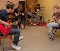 Kur par skolotājiem pārtop mūziķi?