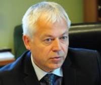 Kurzemes lielo pilsētu mēru partijas vēl nav sākušas veidot kandidātu sarakstus pašvaldību vēlēšanām